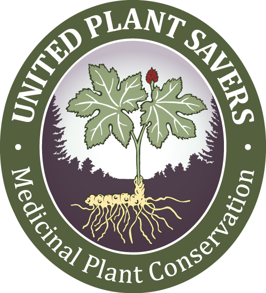 Members of United Plant Savers