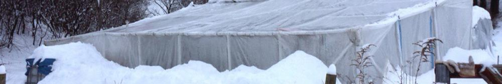 snow removal by end of storm: an estimated 12 tons