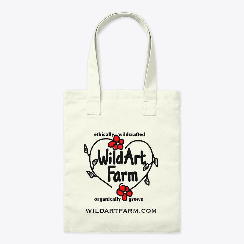 Eco Friendly Cotton Grocery Tote